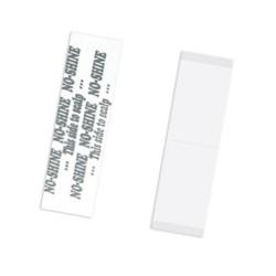 copy of Walker ULTRA HOLD Rolka 3 yds (szerokość 19 mm) -...