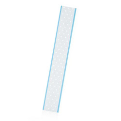 Walker EXTENDA-BOND Plus Strips Plaster do peruk 30,5 x...