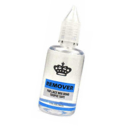copy of C-22 Solvent - WALKER - Remover do TAPE ON 118 ml
