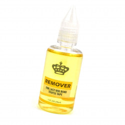 Remover do TAPE ON cytrusowy 30 ml