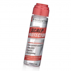 copy of WALKER Just-Rite Positioning Spray 118 ml