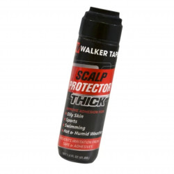 WALKER Scalp Protector THICK Dab-on 41 ml - Preparat...