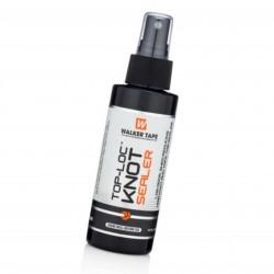 WALKER TOP-LOC Knot Sealer 118 ml - Spray wzmacniający...